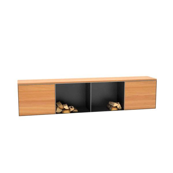 sitzbank-holz-metall-bank-mit-stauraum-innen-innenbereich-design-modern-laerche-mit-schubladen-massiv-schwarz-grau-classic-xl-indoor