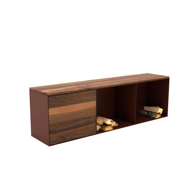 sitzbank-holz-metall-bank-mit-stauraum-innen-innenbereich-design-modern-nussbaum-walnuss-mit-schublade-massiv-braun-classic-l-indoor