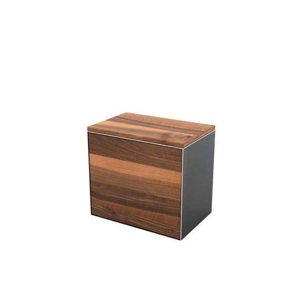 sitzbank-holz-metall-bank-mit-stauraum-innen-innenbereich-design-modern-nussbaum-walnuss-mit-schublade-massiv-schwarz-grau-classic-s-indoor
