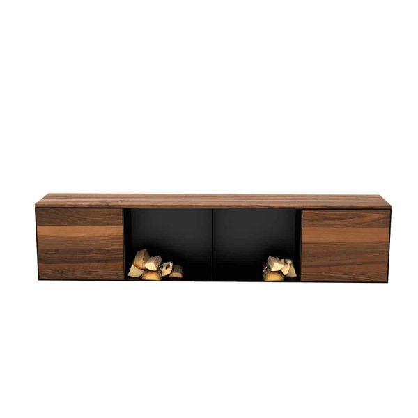 sitzbank-holz-metall-bank-mit-stauraum-innen-innenbereich-design-modern-nussbaum-walnuss-mit-schubladen-massiv-schwarz-classic-xl-indoor