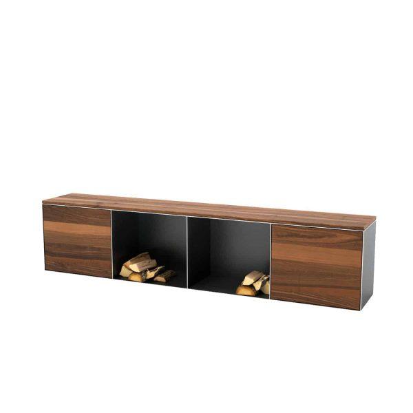 sitzbank-holz-metall-bank-mit-stauraum-innen-innenbereich-design-modern-nussbaum-walnuss-mit-schubladen-massiv-schwarz-grau-classic-xl-indoor