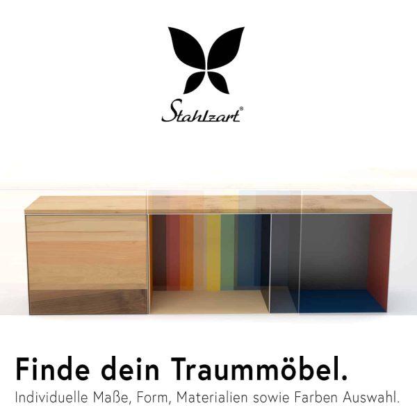 stahlzart-sitzbank-nach-mass-individuell-traummoebel-holz-massivholz-metall-eiche-nussbaum-buche-laerche-weiss-schwarz-grau-massivholzmoebel-metallmoebel-handmade-in-germany