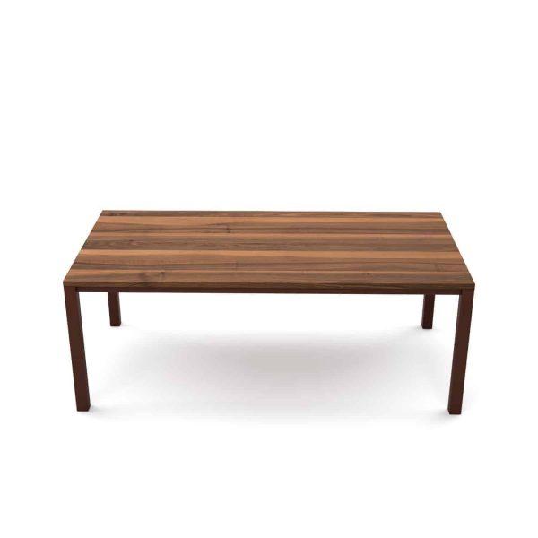 tisch-esstisch-gartentisch-kuechentisch-esszimmertisch-holztisch-holz-braun-design-massivholz-nussbaum-modern-stahl-innen-aussen-ferrum-005