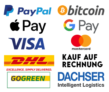 stahlzart-moebel-onlineshop-worldwide-shipping-dachser-dhl-express-payment-with-paypal-visa-mastercard-google-pay-apple-pay-bitcoin-kauf-auf-rechnung-neu