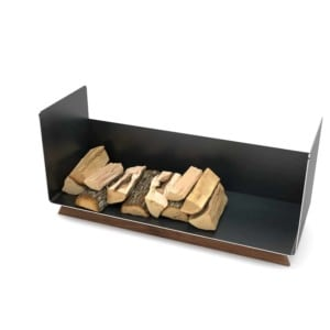 kaminholzregal-innen-metall-wohnzimmer-modern-design-brennholzregal-holz-nussbaum-elegant-kaminholz-aufbewahrung-schwarz-simply-timeless-13