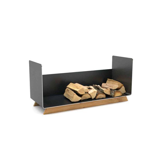 kaminholzregal-innen-wohnzimmer-metall-modern-design-holz-eiche-massivholz-stahl-elegant-kaminholz-aufbewahrung-brennholzregal-schwarz-simply-timeless-10