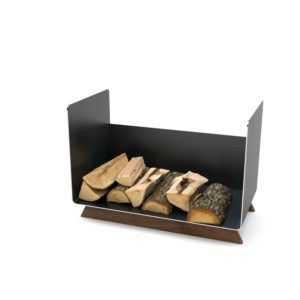 kaminholzregal-innen-wohnzimmer-metall-modern-design-holz-nussbaum-stahl-kaminholz-aufbewahrung-brennholzregal-schwarz-simply-timeless-8