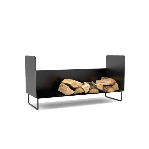 kaminholzregal-innen-wohnzimmer-metall-modern-design-holz-stahl-elegant-kaminholz-aufbewahrung-brennholzregal-schwarz-grau-simply-timeless-5