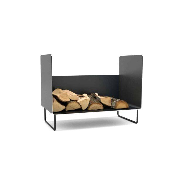 kaminholzregal-innen-wohnzimmer-metall-modern-design-holz-stahl-elegant-kaminholz-aufbewahrung-brennholzregal-schwarz-grau-simply-timeless-6