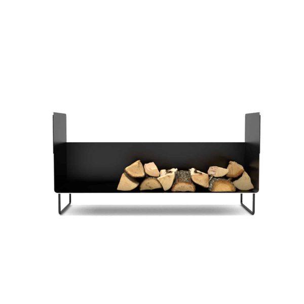kaminholzregal-innen-wohnzimmer-metall-modern-design-holz-stahl-elegant-kaminholz-aufbewahrung-brennholzregal-schwarz-simply-timeless-5