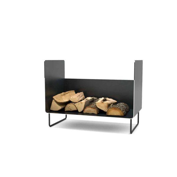 kaminholzregal-innen-wohnzimmer-metall-modern-design-holz-stahl-elegant-kaminholz-aufbewahrung-brennholzregal-schwarz-simply-timeless-6