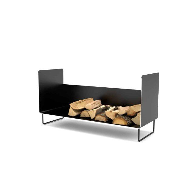 kaminholzregal-innen-wohnzimmer-metall-modern-design-holz-stahl-elegant-kaminholz-aufbewahrung-brennholzregal-simply-timeless-5