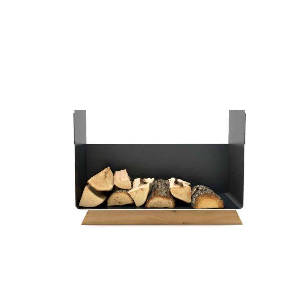 kaminholzregal-innen-wohnzimmer-metall-modern-design-holz-wildeiche-stahl-elegant-kaminholz-aufbewahrung-brennholzregal-schwarz-simply-timeless-7