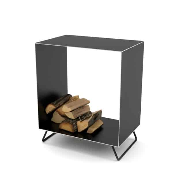 kaminholzregal-metall-innen-brennholzregal-modern-design-holz-stahl-wohnzimmer-kaminholz-aufbewahrung-schwarz-elegant-simply-timeless-15