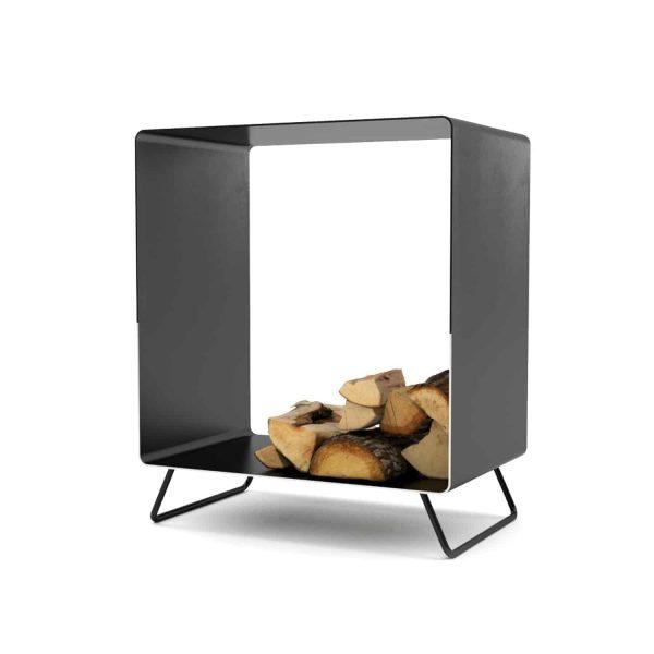 kaminholzregal-metall-innen-brennholzregal-modern-design-holz-stahl-wohnzimmer-kaminholz-aufbewahrung-schwarz-elegant-simply-timeless-17