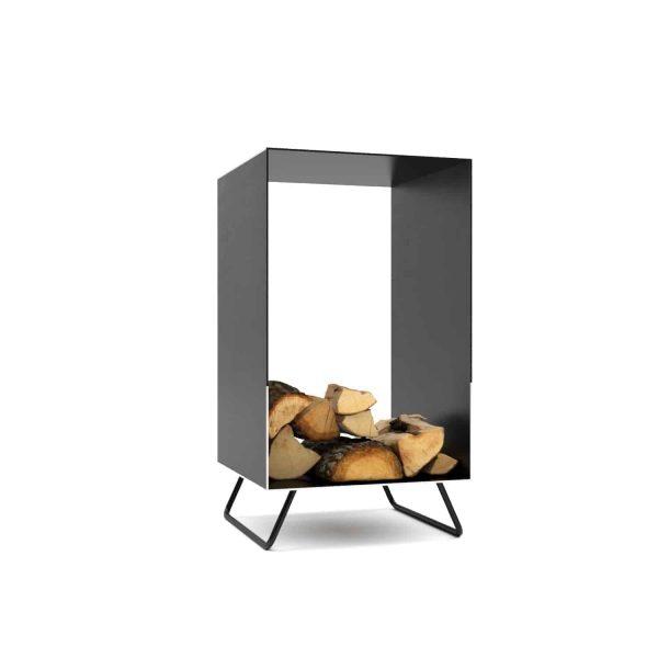 kaminholzregal-metall-innen-brennholzregal-modern-design-holz-stahl-wohnzimmer-kaminholz-aufbewahrung-schwarz-grau-simply-timeless-14