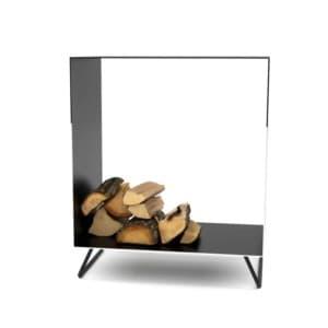 kaminholzregal-metall-innen-brennholzregal-modern-design-holz-stahl-wohnzimmer-kaminholz-aufbewahrung-schwarz-grau-simply-timeless-15