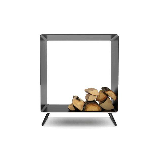 kaminholzregal-metall-innen-brennholzregal-modern-design-holz-stahl-wohnzimmer-kaminholz-aufbewahrung-schwarz-simply-timeless-17
