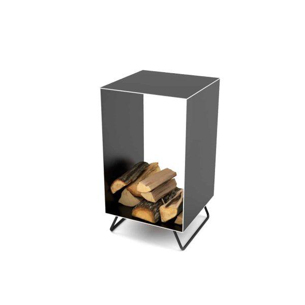 kaminholzregal-metall-innen-brennholzregal-modern-design-stahl-wohnzimmer-kaminholz-aufbewahrung-schwarz-grau-simply-timeless-14