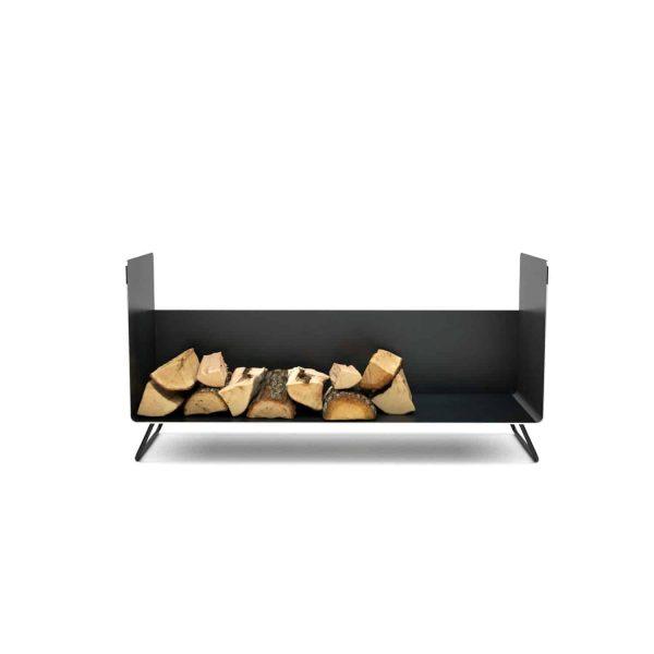 kaminholzregal-wohnzimmer-metall-modern-design-holz-stahl-innen-elegant-kaminholz-aufbewahrung-brennholzregal-schwarz-grau-simply-timeless-4