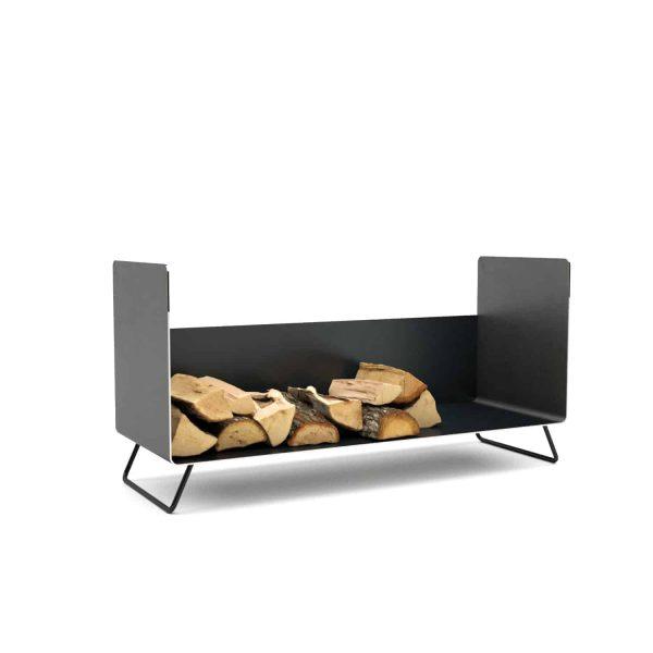kaminholzregal-wohnzimmer-metall-modern-design-holz-stahl-innen-elegant-kaminholz-aufbewahrung-brennholzregal-schwarz-rohstahl-simply-timeless-4