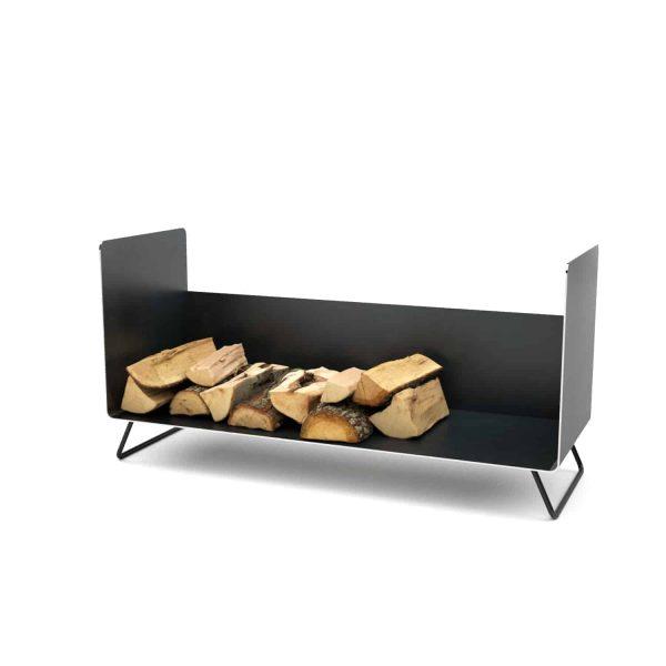 kaminholzregal-wohnzimmer-metall-modern-design-holz-stahl-innen-elegant-kaminholz-aufbewahrung-brennholzregal-schwarz-simply-timeless-4