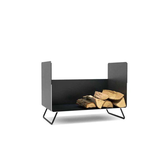 kaminholzregal-wohnzimmer-modern-metall-design-holz-stahl-innen-elegant-kaminholz-aufbewahrung-brennholzregal-schwarz-grau-simply-timeless-3