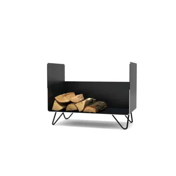 kaminholzregal-wohnzimmer-modern-metall-design-holz-stahl-innen-holz-aufbewahrung-brennholzregal-schwarz-grau-simply-timeless-1