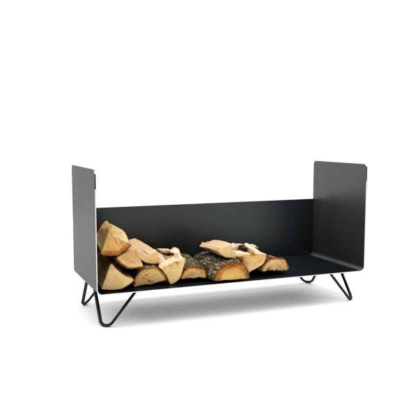 kaminholzregal-wohnzimmer-modern-metall-design-holz-stahl-innen-holz-aufbewahrung-brennholzregal-schwarz-grau-simply-timeless-2