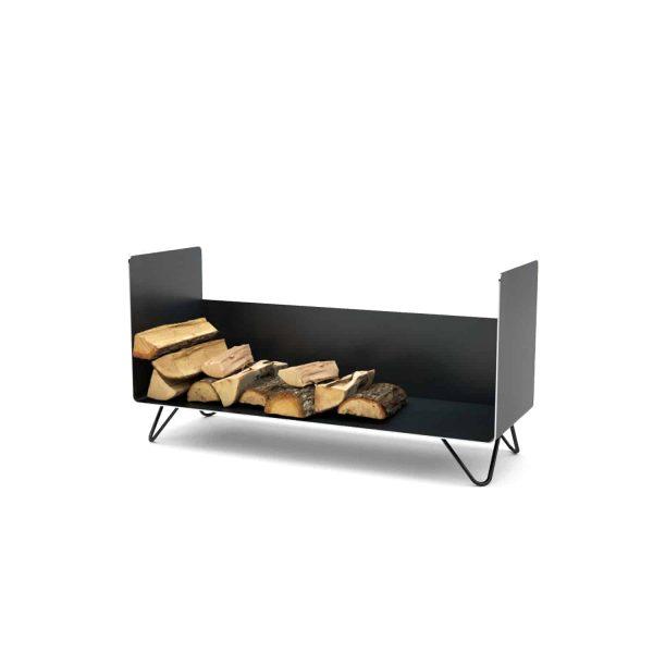 kaminholzregal-wohnzimmer-modern-metall-design-holz-stahl-innen-holz-aufbewahrung-brennholzregal-schwarz-simply-timeless-2