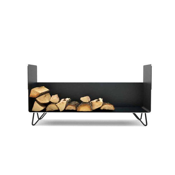 kaminholzregal-wohnzimmer-modern-metall-design-holz-stahl-innen-holz-aufbewahrung-brennholzregal-stapelhilfe-schwarz-grau-simply-timeless-2