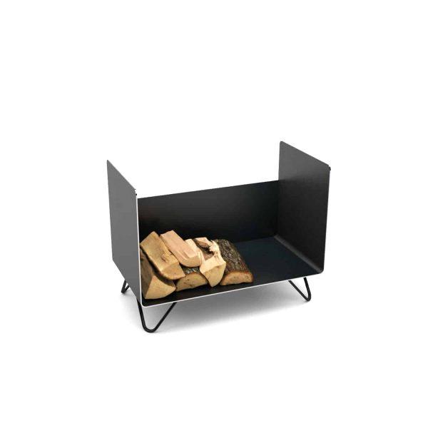 kaminholzregal-wohnzimmer-modern-metall-design-holz-stahl-innen-holz-aufbewahrung-stapeln-brennholzregal-schwarz-grau-simply-timeless-1