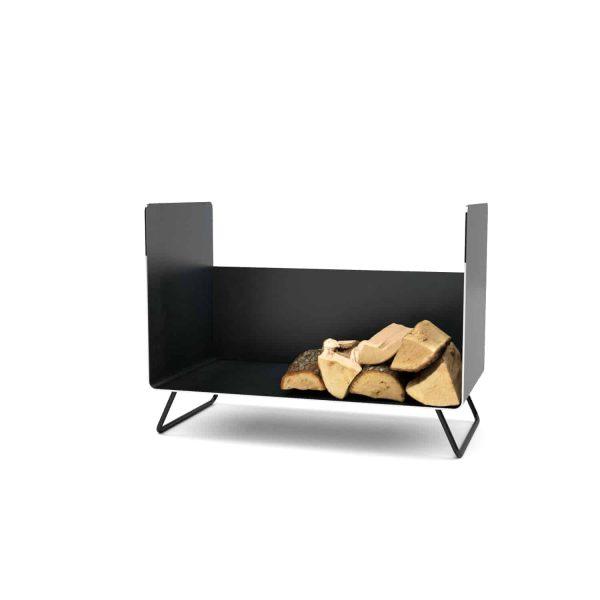 kaminholzregal-wohnzimmer-modern-metall-design-holz-stahl-innen-kaminholz-aufbewahrung-brennholzregal-schwarz-grau-simply-timeless-3