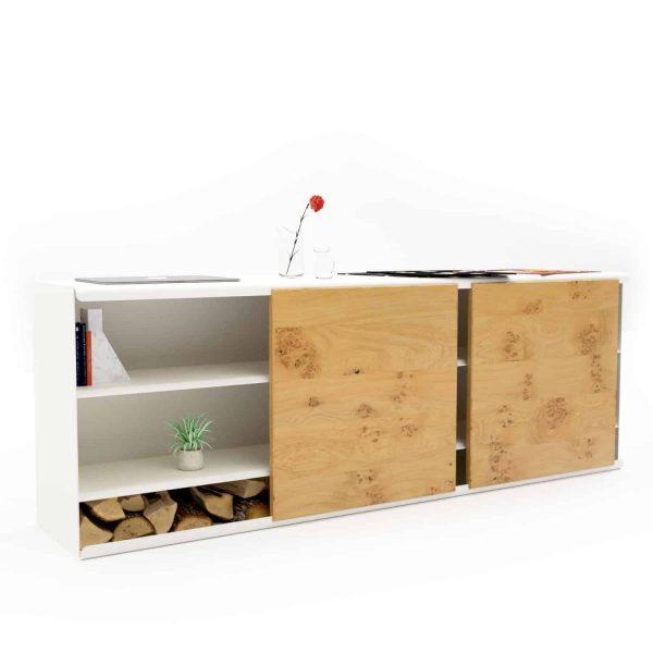 kommode-sideboard-weiss-holz-eiche-massivholz-design-metall-modern-wildeiche-mit-schiebetueren-stahl-reinweiss-the-flowboard