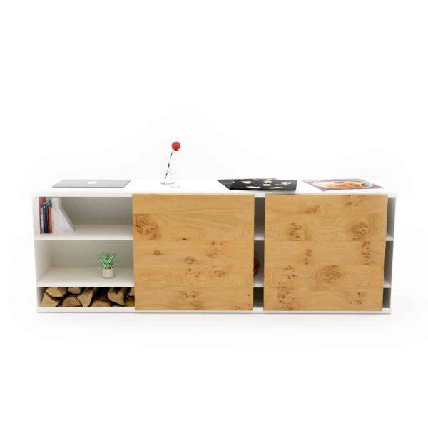 kommode-sideboard-weiss-holz-eiche-massivholz-design-metall-modern-wildeiche-mit-schiebetueren-stahl-the-flowboard