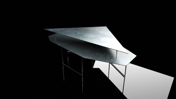 couchtisch-cyberpunk-2077-wohnzimmertisch-schwarz-modern-metall-grau-design-stahl-cybercoffee-v1.0