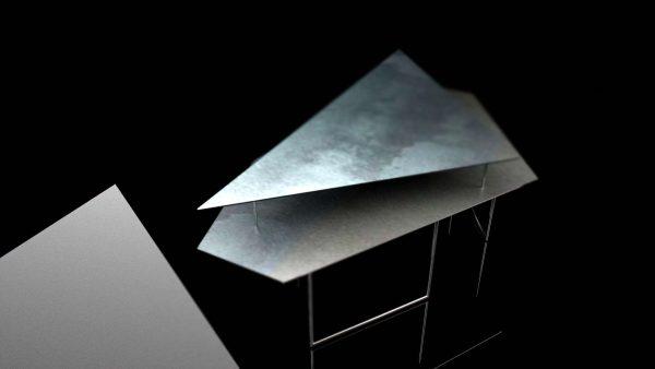 couchtisch-cyberpunk-2077-wohnzimmertisch-schwarz-modern-metall-grau-design-stahl-cybercoffee-v1.0-teaser-2