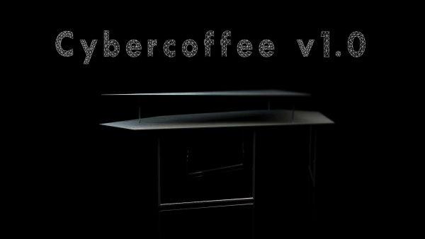 couchtisch-cyberpunk-2077-wohnzimmertisch-schwarz-modern-metall-grau-design-stahl-cybercoffee-v1.0-teaser