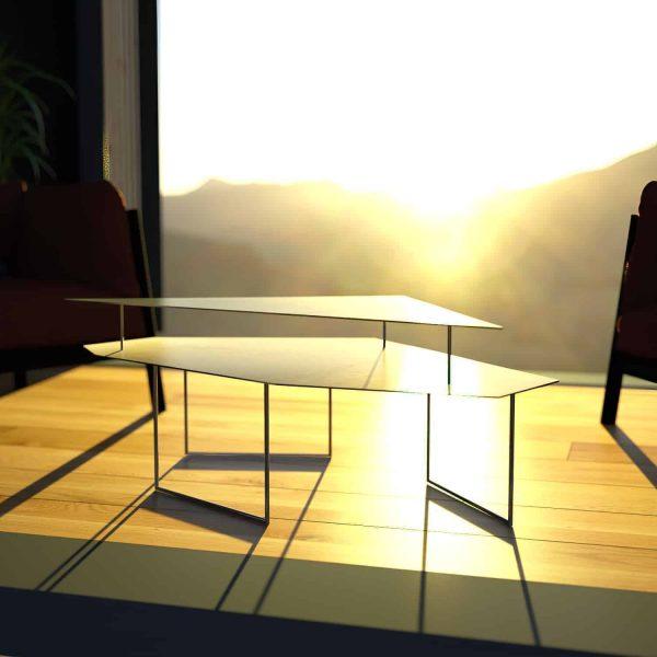 couchtisch-cyberpunk-2077-wohnzimmertisch-schwarz-modern-metall-grau-design-stahl-cybercoffee-v1.0-wohnzimmer-sonnenuntergang