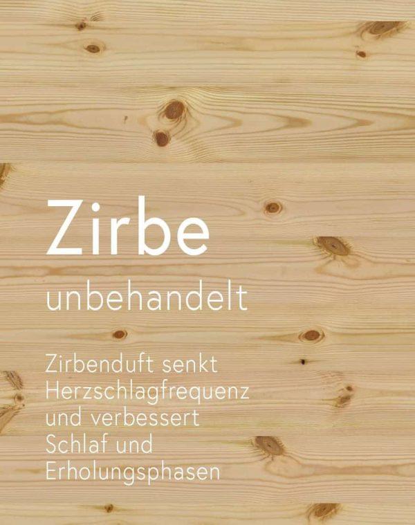 zirbe-holz-massivholz-zirbenholz-unbehandelt-gesundheitsfoerdernd-senkt-herzschlag-positiv-fuer-schlaf-und-erholungsphasen
