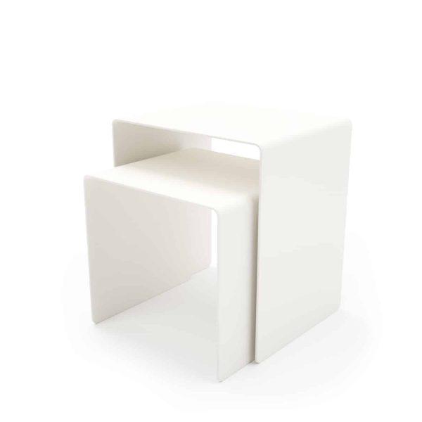 beistelltisch-weiss-metall-modern-design-2er-set-stahl-designer-wohnzimmertisch-ablage-tisch-classic