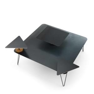 couchtisch-wohnzimmertisch-holz-eiche-schwarz-modern-massivholz-metall-grau-design-nussbaum-quadratisch-klein-buche-kernbuche-designer-stahl-innovativ-magnetisch-magic