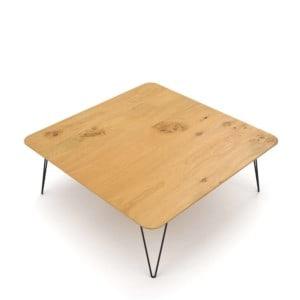 couchtisch-wohnzimmertisch-holz-eiche-schwarz-modern-massivholz-metall-grau-design-quadratisch-klein-wildeiche-designer-stahl-fly-high-2