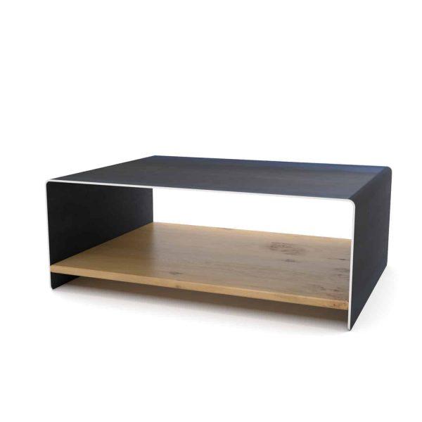 couchtisch-wohnzimmertisch-holz-eiche-schwarz-modern-massivholz-metall-grau-design-quadratisch-wildeiche-massiv-designer-rohstahl-mystery