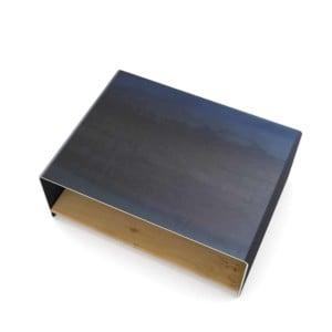 couchtisch-wohnzimmertisch-holz-eiche-schwarz-modern-massivholz-metall-grau-design-quadratisch-wildeiche-massiv-designer-stahl-mystery
