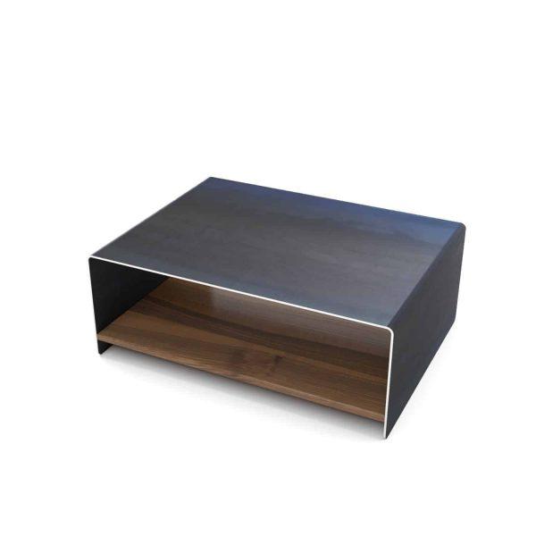 couchtisch-wohnzimmertisch-holz-schwarz-modern-massivholz-metall-grau-design-nussbaum-massiv-designer-rohstahl-mystery