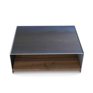 couchtisch-wohnzimmertisch-holz-schwarz-modern-massivholz-metall-grau-design-nussbaum-massiv-designer-stahl-mystery