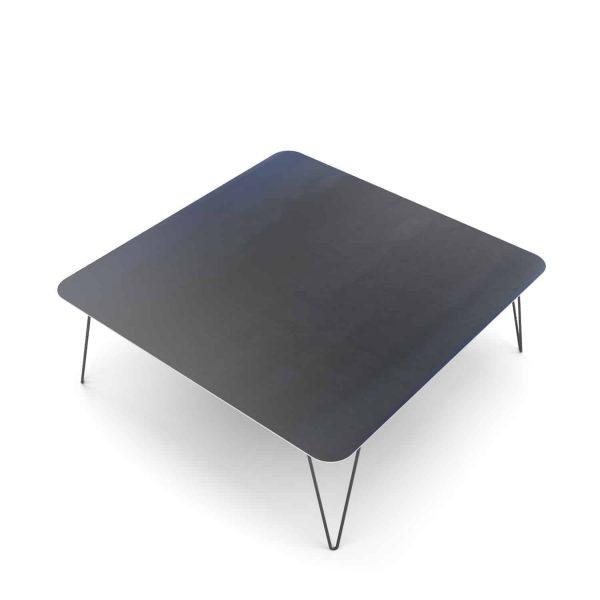 couchtisch-wohnzimmertisch-schwarz-modern-metall-grau-klein-design-designer-stahl-fly-high-1
