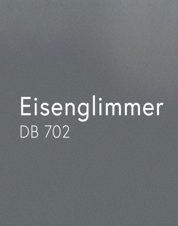 eisenglimmer-db-702