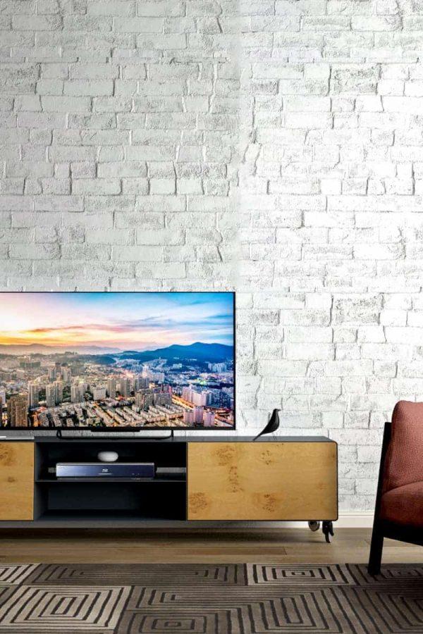 lowboard-tv-grau-anthrazit-holz-eiche-metall-modern-design-interior-wohnzimmer-massivholz-wildeiche-mit-schubladen-alu-rollen-designer-hollywood-7